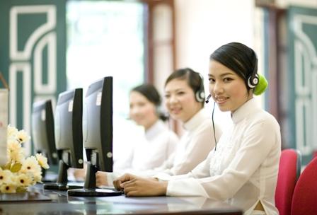 Quy trình chăm sóc khách hàng sau bán hàng