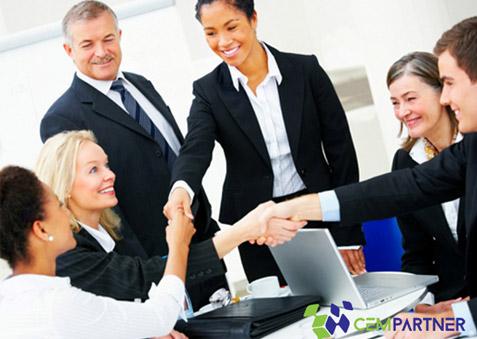Tư duy của nhân viên để chớp mọi cơ hội tỏa sáng với khách hàng